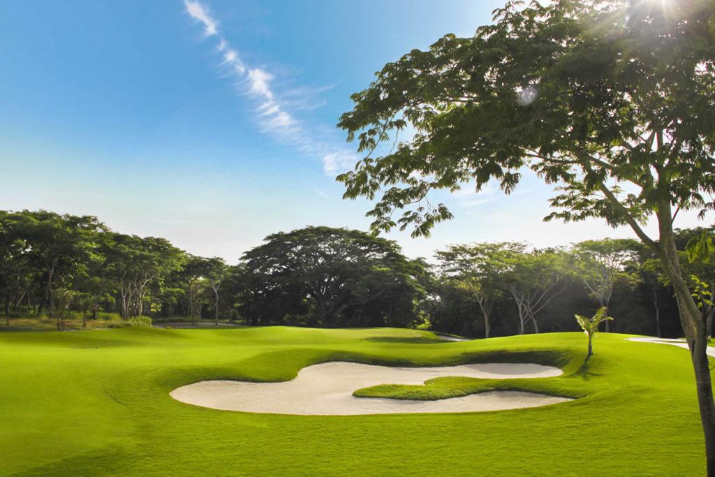 golf panama golf panama buenaventura